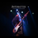 Antimatter - Live Between The Earth & Clouds '2017