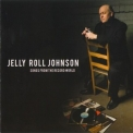 Jelly Roll Johnson - Songs From The Record World '2008