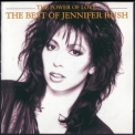Jennifer Rush - The Power Of Love - The Best Of '2000