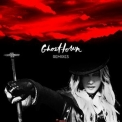 Madonna - Ghosttown (Remixes) '2015