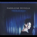 Madeleine Peyroux - The Blue Room (Limited Edtion) '2013