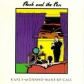 Flash And The Pan - Early Morning Wake Up Call '1984