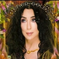Cher - Gold (2CD) '2005