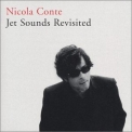 Nicola Conte - Jet Sounds Revisited '2002