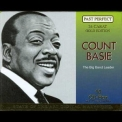 Count Basie - The Apple Jump '2000