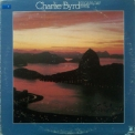 Charlie Byrd - Sugarload Suite '1980