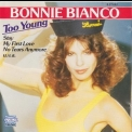 Bonnie Bianco - Too Young '1988