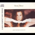 Bonnie Bianco - When The Price Is Your Love '1988