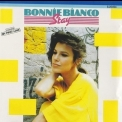 Bonnie Bianco - Stay '1987