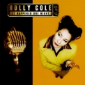 Holly Cole - It Happened One Night '1996