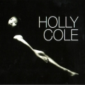Holly Cole - This House Is Haunted '2007