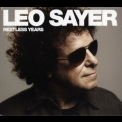 Leo Sayer - Restless Years '2015