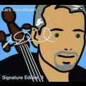 Lars Danielsson - Signature Edition (2CD) '2010