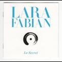 Lara Fabian - Le Secret (2CD) '2013