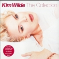 Kim Wilde - The Collection '2001