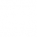 Porter Wagoner & Dolly Parton - Just Between You And Me '1968