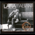 Lara Fabian - Every Woman In Me '2009