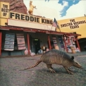 Freddie King - The Best Of Freddie King (The Shelter Records Years) '2000