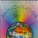 Bronski Beat - Rainbow Nation '1995