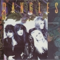 Bangles, The - Everything '1988