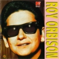 Roy Orbison - Mtv Music History '2002