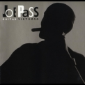 Joe Pass - Guitar Virtuoso (CD3) '1997