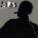 Joe Pass - Guitar Virtuoso (CD1) '1997