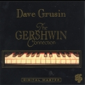 Dave Grusin - The Gershwin Connection '1991