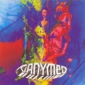 Ganymed - Ganymed (2CD) '2003