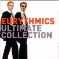 Eurythmics - Ultimate Collection '2005