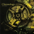 Dom & Roland - Chronology '2004