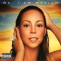 Mariah Carey - Me. I Am Mariah...the Elusive Chanteuse '2014