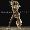 Mariah Carey - The Emancipation Of Mimi '2005
