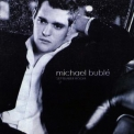 Michael Buble - September Room '2005
