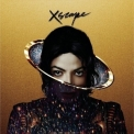 Michael Jackson - Xscape (Deluxe Edition) '2014