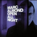 Marc Almond - Open All Night '1999