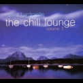 Paul Hardcastle - The Chill Lounge 3 '2015