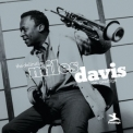 Miles Davis - The Definitive Miles Davis On Prestige (2CD) '2011