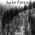 Hate Forest - Sorrow '2005