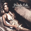 Natalie Cole - Still Unforgettable '2008