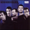 New Kids On The Block - The Block (Deluxe Edition) '2008
