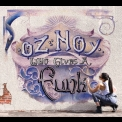 Oz Noy - Who Gives A Funk '2016