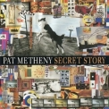 Pat Metheny Group - Secret Story '1992