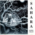 Sahara - Going Crazy '1993