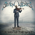 Seven Witches - The Way Of The Wicked '2015