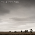 Yellowcard - Yellowcard '2016