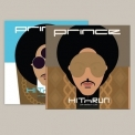 Prince - Hitnrun Phase One & Two '2015