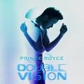 Prince Royce - Double Vision '2015