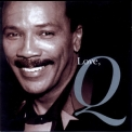 Quincy Jones - Q Love '2004