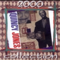 Quincy Jones - Collection 2000 '2000
